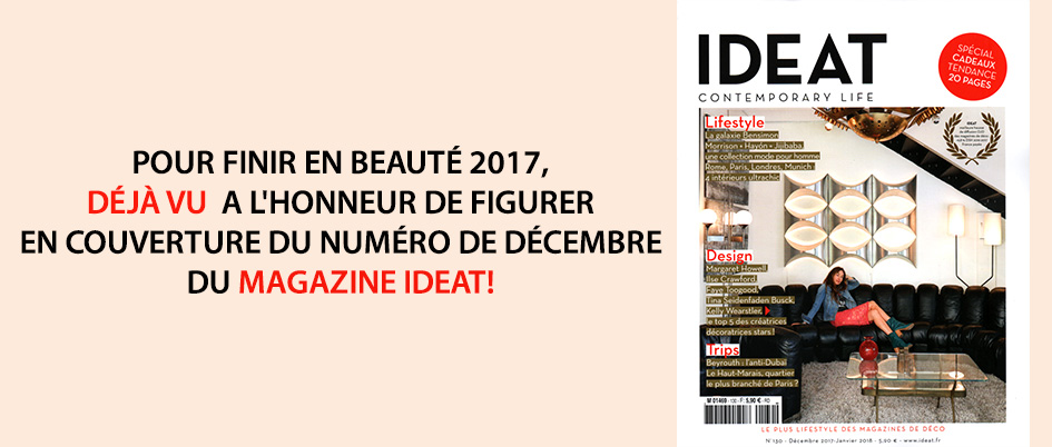 couv dec 17 ideat