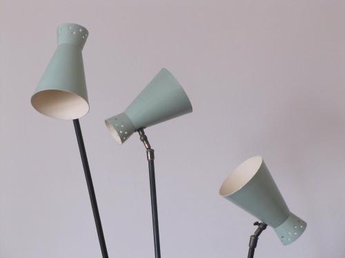 lampadaire-vert-diabolo.jpg