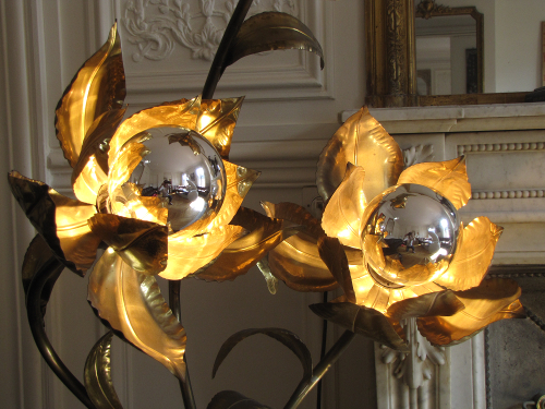 Lampe-fleurs.jpg