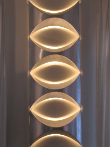 Appliques-aluminium-annees-70-2.jpg