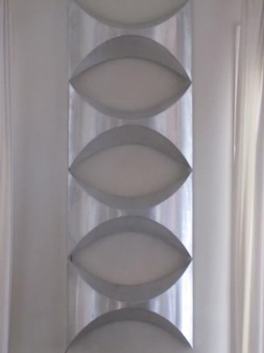 Appliques-aluminium-annees-70-3.jpg