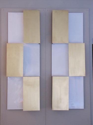 appliques-blanches-dore-2.jpg