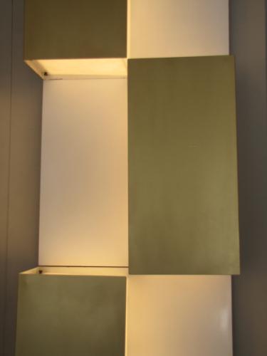 appliques-blanches-dore-3.jpg