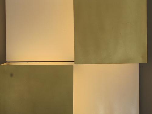 appliques-blanches-dore-4.jpg