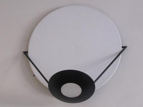 appli-1980_noir-blanc-1.jpg