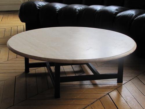 0_table-basse-travertin-P.jpg