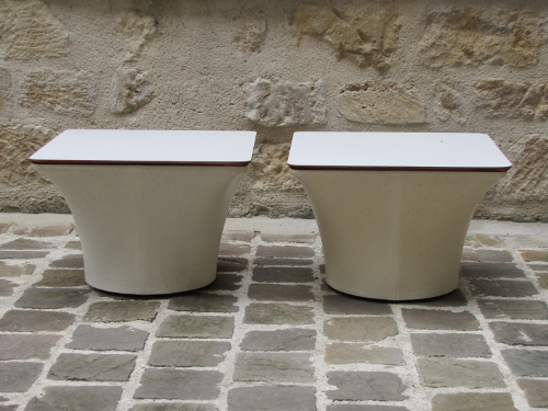Pierre-Paulin-tables-basses-blanc1GIMP.jpg