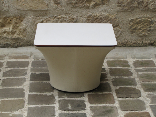 Pierre-Paulin-tables-basses-blanc2GIMP.jpg