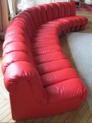 DS600-desede-16-rouge-GIMP-3.jpg