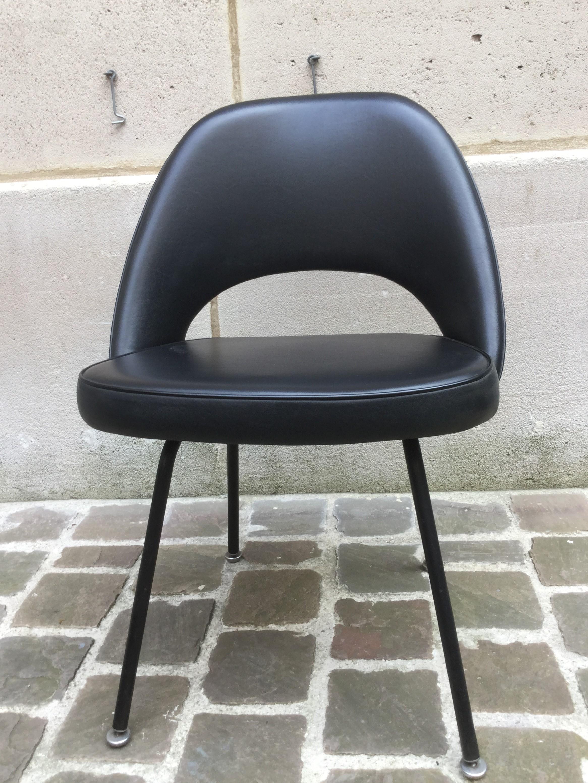 Saarinen-chaise-confrence-2.JPG