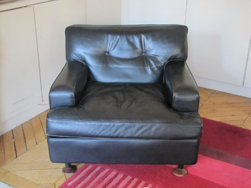 zanuso-fauteuils-square-GIMP-3.JPG