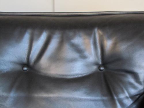 zanuso-fauteuils-square-GIMP-4.JPG