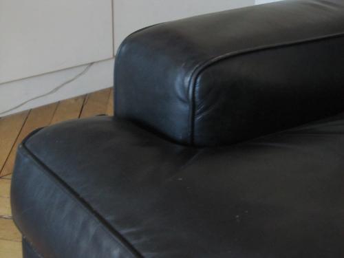 zanuso-fauteuils-square-GIMP-5.JPG