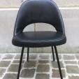 Saarinen-chaise-conference-3.JPG
