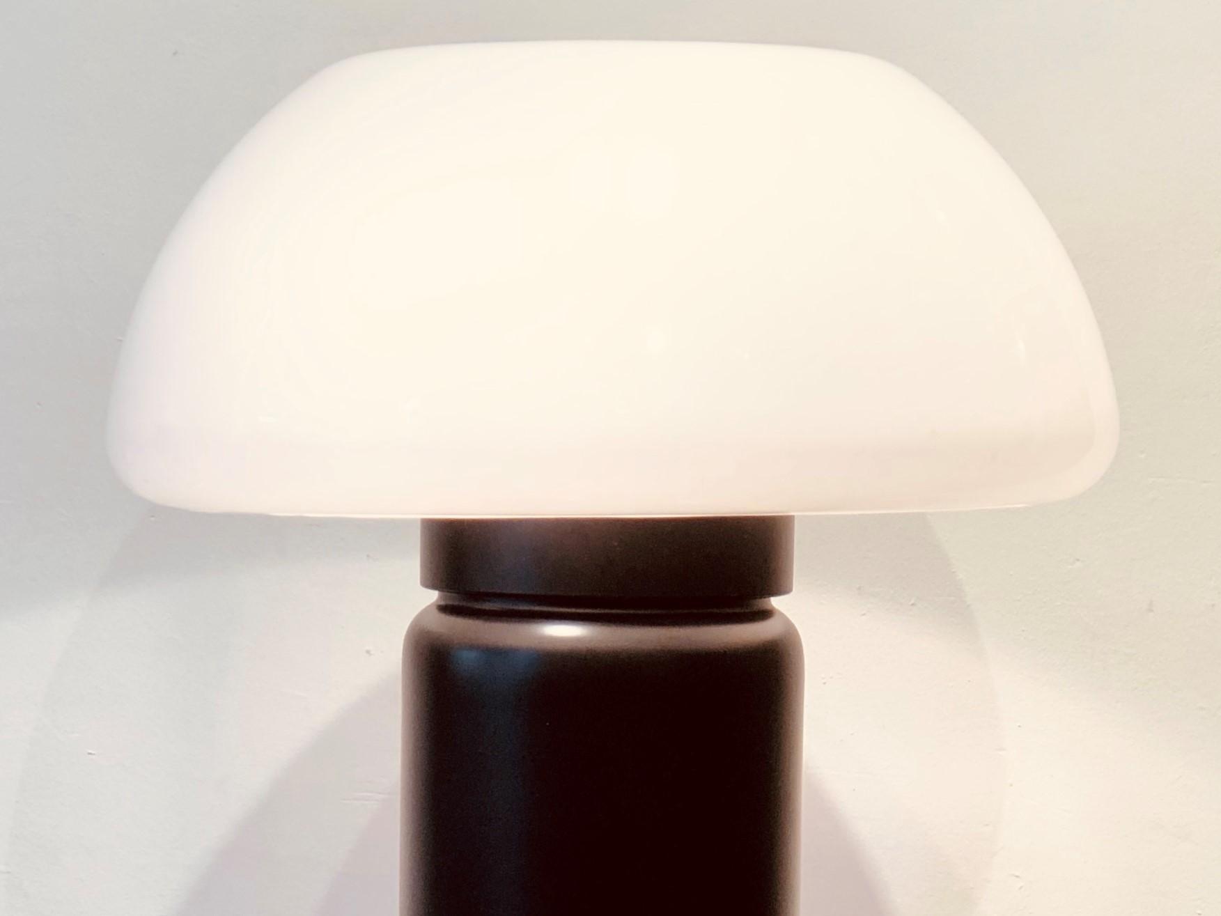 Martinelli Luce Lampe Mushroom
