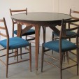 table-40-chaises_1.jpg