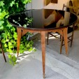 table-chene-40-4.jpg