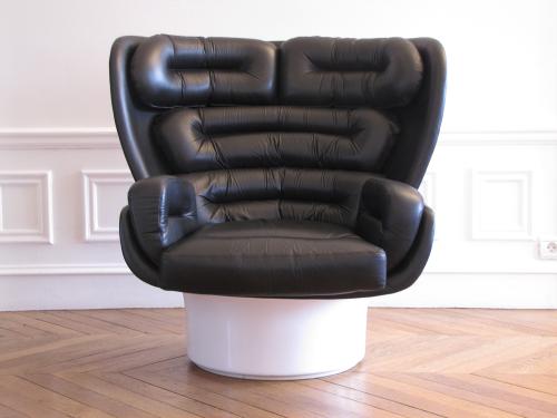 Colombo-Elda-cuir-noir-.jpg
