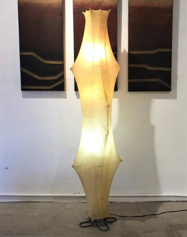 Lamp-fantasma-scarpa-gimp1.jpg