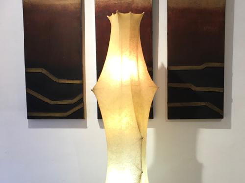 Lamp-fantasma-scarpa-gimph.jpg