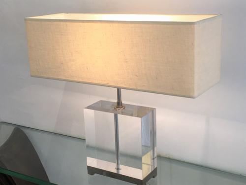 lampe-Flairgimp1.jpg