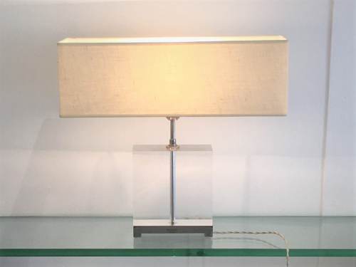 lampe-Flairgimp2.jpg