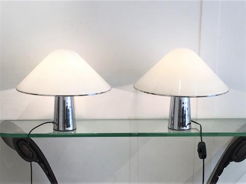 lampes-guzzini-gimp1.jpg
