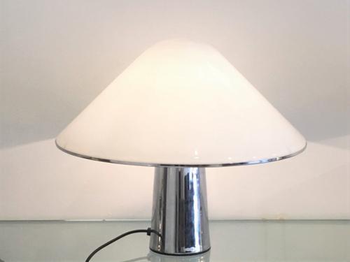 lampes-guzzini-gimp2.jpg
