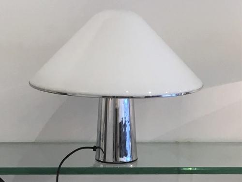 lampes-guzzini-gimp3.jpg