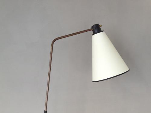 lampadaire-Lunel-1.jpg