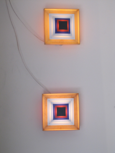 Appliques-Vasarely-1.jpg