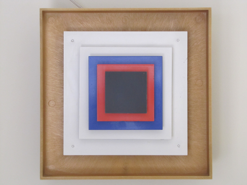 Appliques-Vasarely-2.jpg