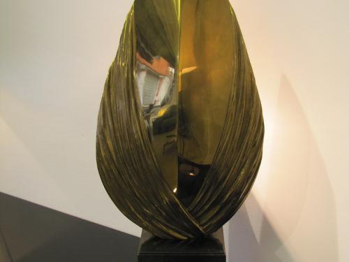 lampe-Charles-3.jpg