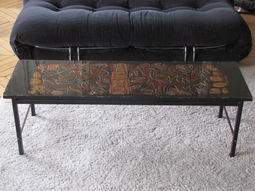 Table-basse-decor-italie-1960-gimp-1.jpg