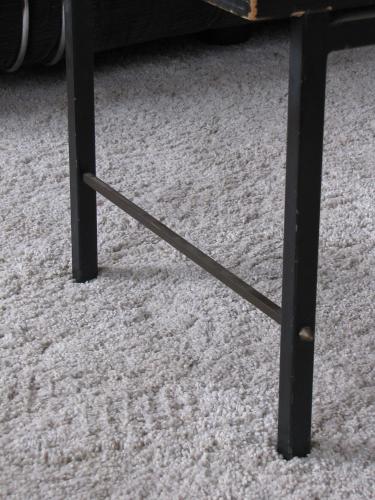 Table-basse-decor-italie-1960-gimp-3.jpg