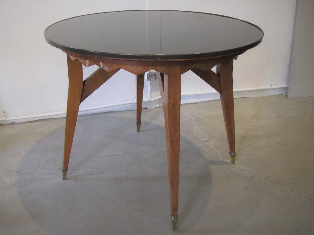 table-chene-40-3.jpg