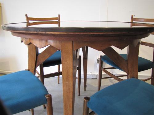 table-chne40-2.jpg