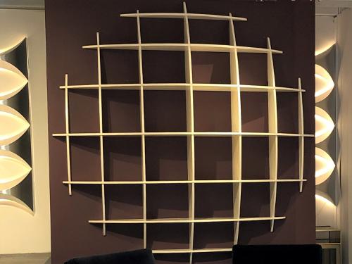 massironi-1-GIMP.jpg