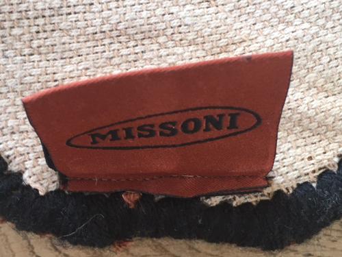 tapis-missoni-1980-2-Gimp.jpg