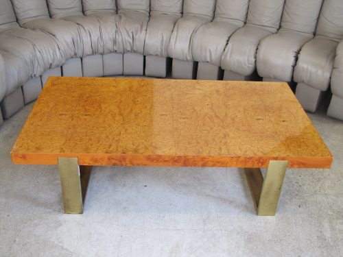 table-basse-loupe-orme-mtal-2.jpg