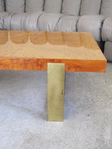 table-basse-loupe-orme-mtal-3.jpg