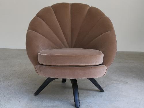 dunbar-fauteuil-1.jpg