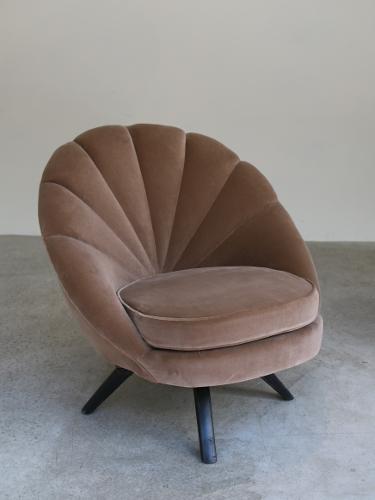 dunbar-fauteuil-2.jpg