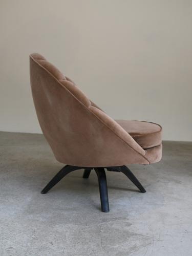 dunbar-fauteuil-3.jpg