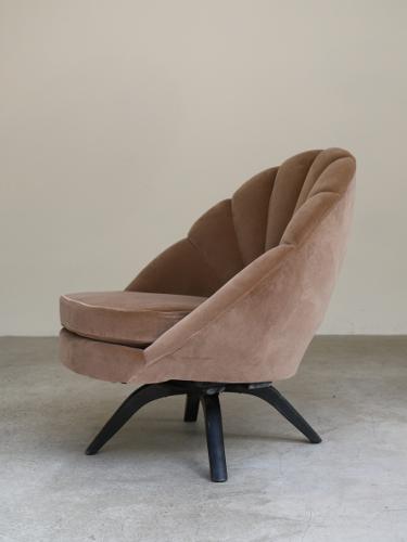 dunbar-fauteuil-4.jpg