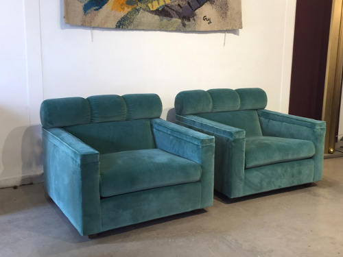 fauteuils-bleus1RGIMP.jpg