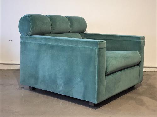 fauteuils-bleus2RGIMP.jpg