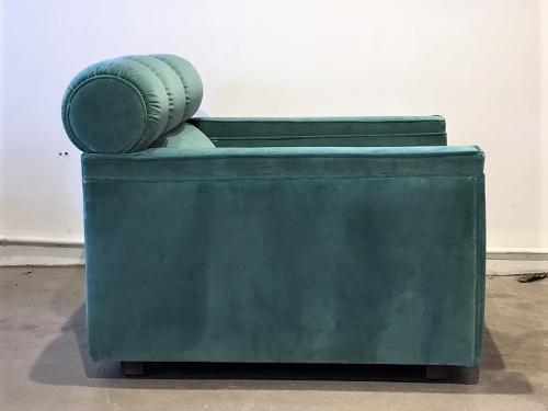 fauteuils-bleus3RGIMP.jpg