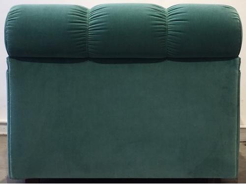 fauteuils-bleus5RGIMP.jpg