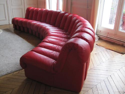 DS600-desede-16-rouge-GIMP-2.jpg